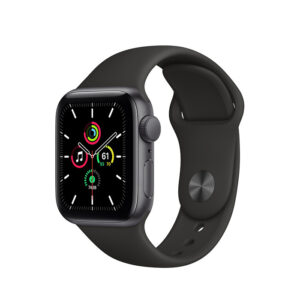 apple-watch-series6-se-black-40mm-sportband-1