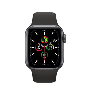 apple-watch-series6-se-black-40mm-sportband-2
