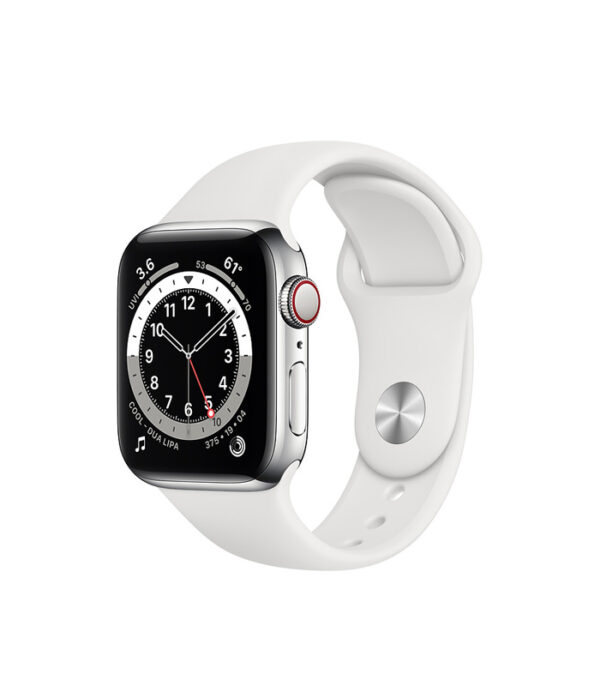 apple-watch-series6-silver-40mm-sportband-1