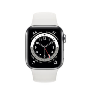 apple-watch-series6-silver-40mm-sportband-2