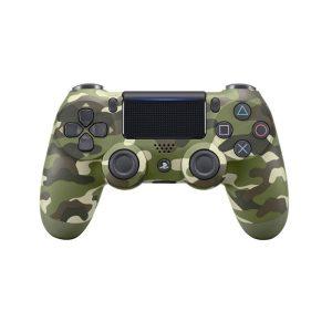 dualchock-4black-green-camouflage-1