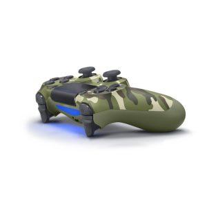 dualchock-4black-green-camouflage-3