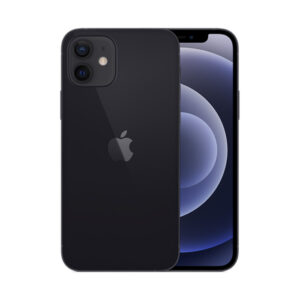 iphone-12-apple-black