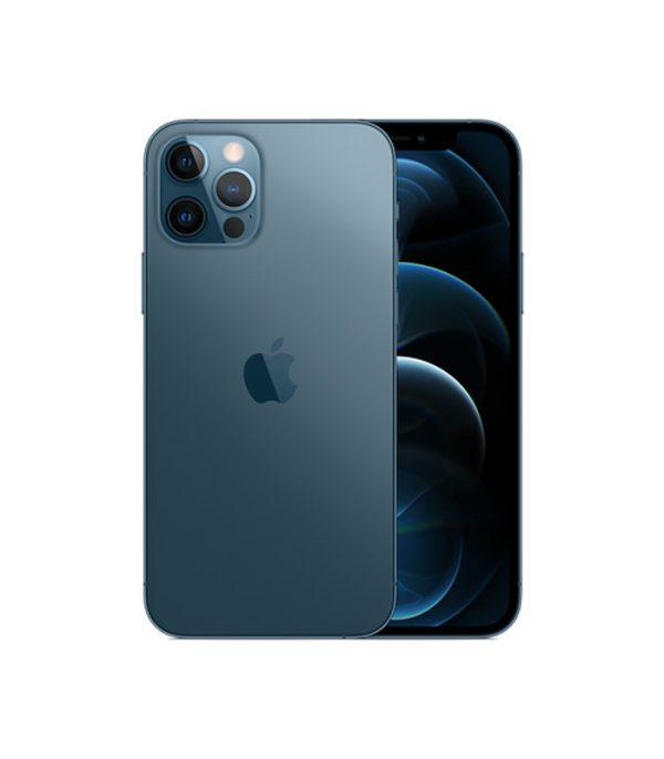 iphone-12-pro-blue-1