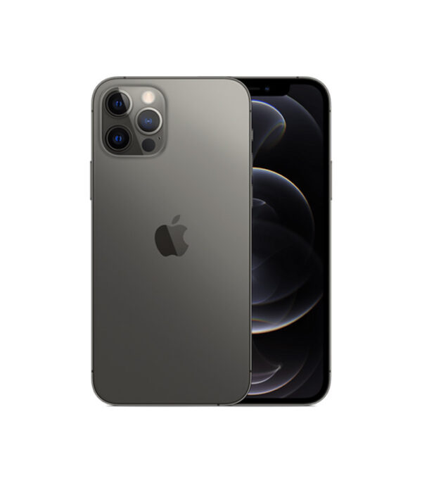iphone-12-pro-gray-1