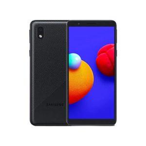 samsung-a01-core-black-16gb