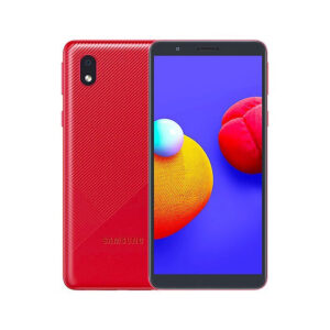 samsung-a01core-red