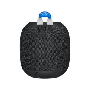 speaker-Ultimate-Ears-wonderboom2-black-2