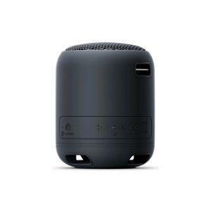 speaker-sony-srs-xb12-black-2