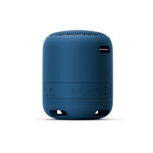 speaker-sony-srs-xb12-blue-2