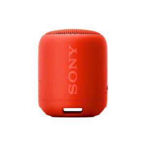 speaker-sony-srs-xb12-red-1
