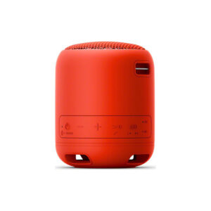 speaker-sony-srs-xb12-red-2