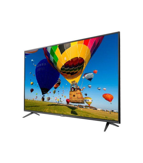 tv-tcl-50P65USL-50inch-3