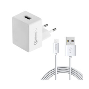 wall-charger-energizer-ACW1QEUHMC3-1port-white-1