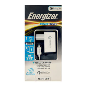 wall-charger-energizer-ACW1QEUHMC3-1port-white-2