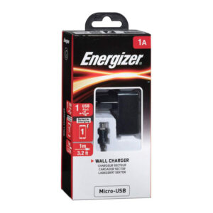 wall-charger-energizer-black-1aeu-1