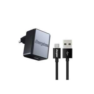 wall-charger-energizer-black-1aeu