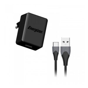 wall-charger-energizer-black-ultimate-1