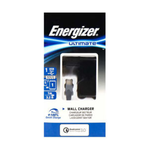 wall-charger-energizer-black-ultimate-3