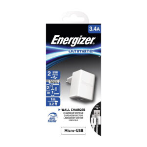 wall-charger-energizer-ultimate-3.4A-2