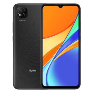 xiaomi-redmi-9C-midnightgray-64gb