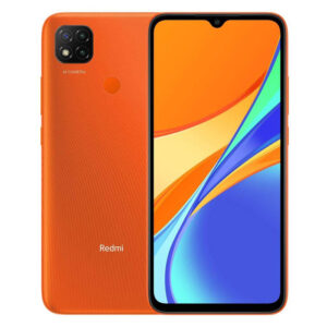 xiaomi-redmi-9C-sunrise-orange-64gb