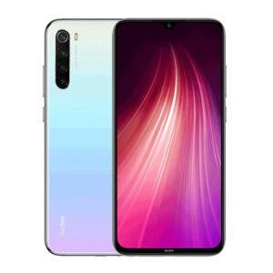 xiaomi-redmi-note8-moonlight-white-64gb