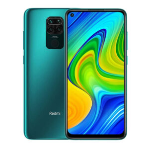 xiaomi-redmi-note9-forestgreen-128gb