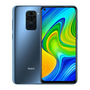xiaomi-redmi-note9-midnightgray-128gb