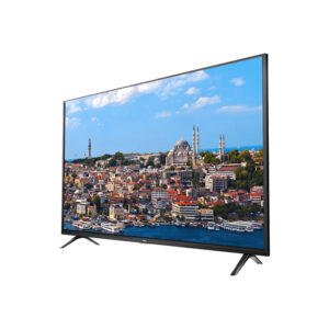 tv-tcl-43D3000i-43inch-2