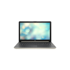 لپ تاپ مدل 15-DA2211nia