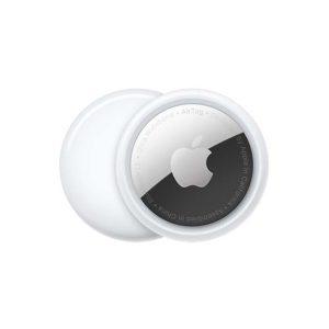 ردیاب هوشمند اپل - مدل Apple AIRTAG - یک عددی