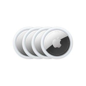 ردیاب هوشمند اپل - مدل Apple AIRTAG - چهار عددی