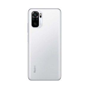 شیائومی - مدل Redmi Note 10 - سفید - 128 گیگ