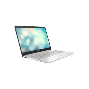 لپ تاپ مدل 15-DW2100ne - اچ پی 15 اینچی - 2 ترابایت