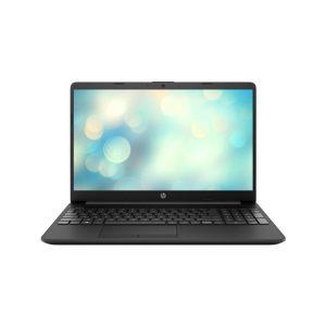 لپ تاپ مدل 15-DW3021nia - اچ پی 15 اینچی